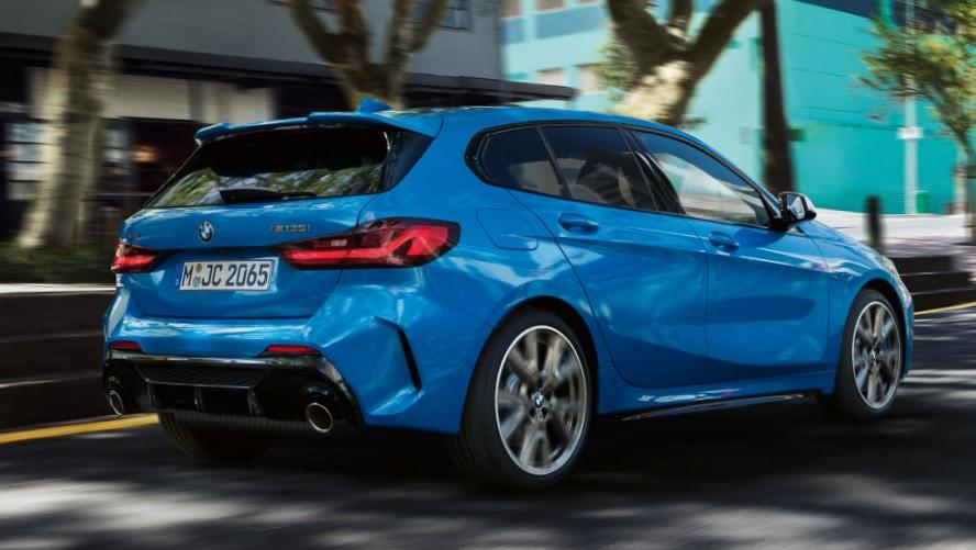 BMW Fiyat Listesi Ekim 2019!