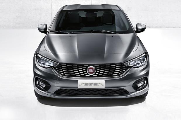 2020 Yılında İkinci El Araç Piyasasında En Çok Bu Modeller Tercih Edildi.