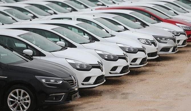 araba fiyatlari ne zaman duser 2021 de