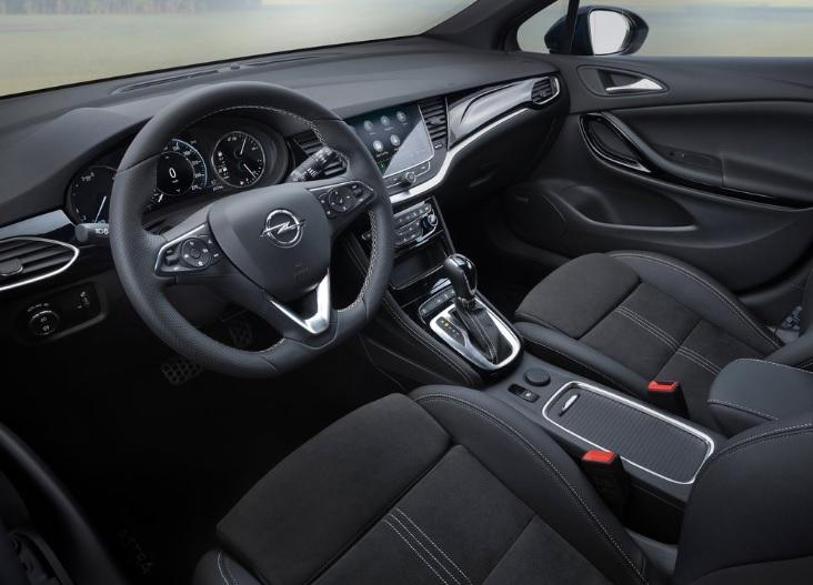 Opel Nisan Ayi Guncel Fiyat Listesi 2020 Arabavs Com